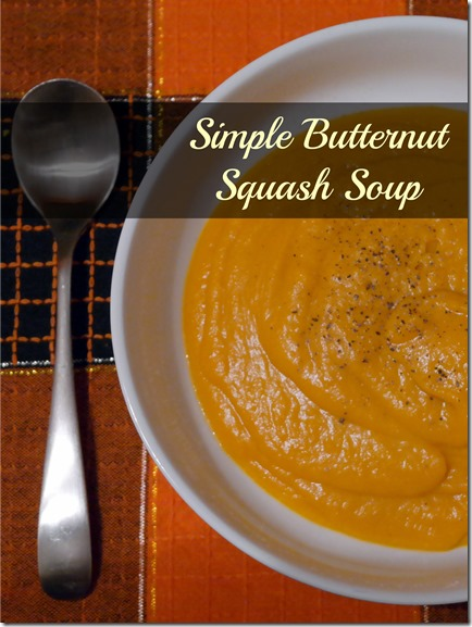 Simple-Butternut-Squash-Soup_thumb.jpg