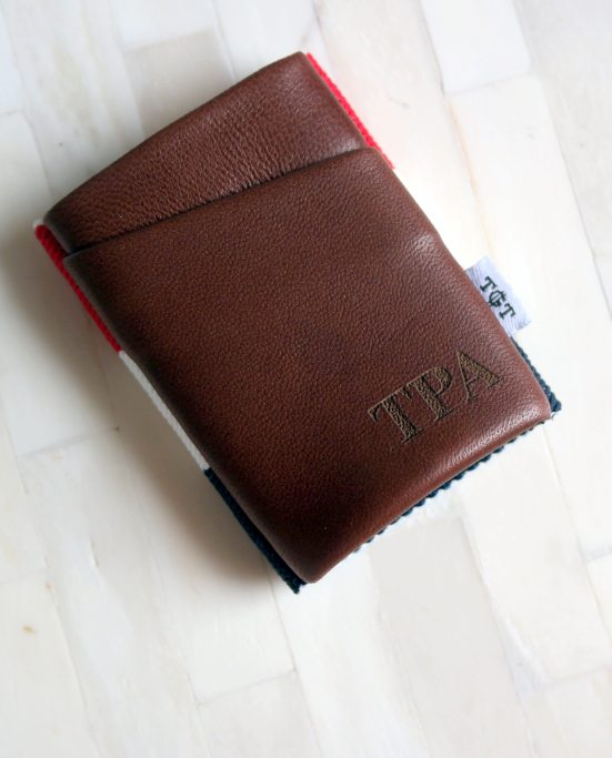 TGT Tight Wallet Review