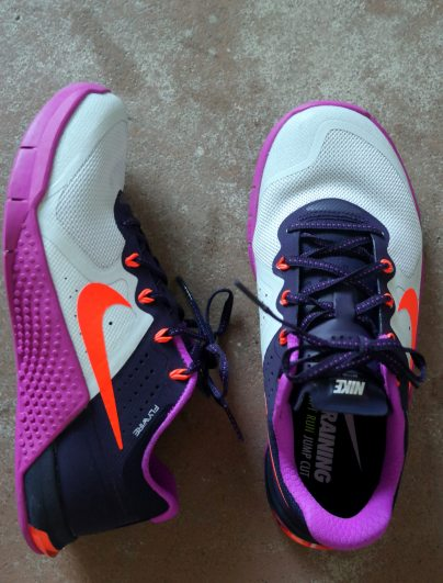 c35190e5f8d Women s Nike Metcon 2 Review - Pros   Cons (NOT sponsored!) - A ...