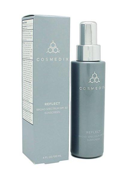 Cosmedix Reflect Review
