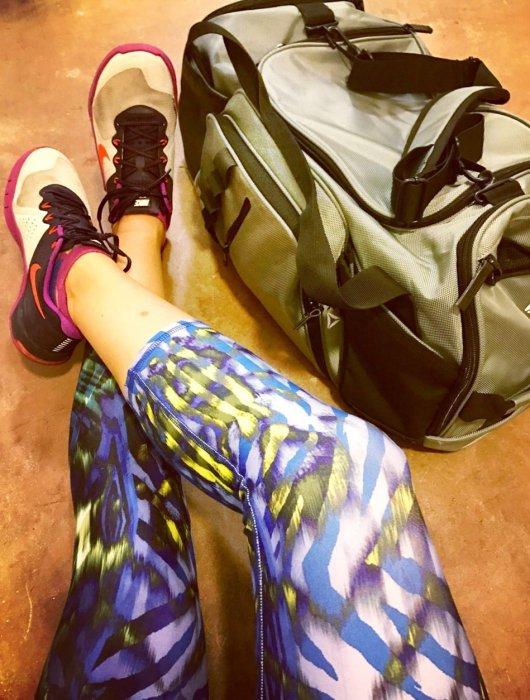 Nike Metcon2 Women's