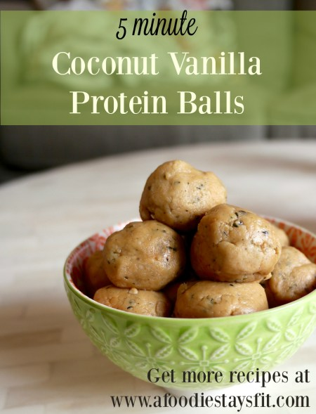 recipes using brown rice protein