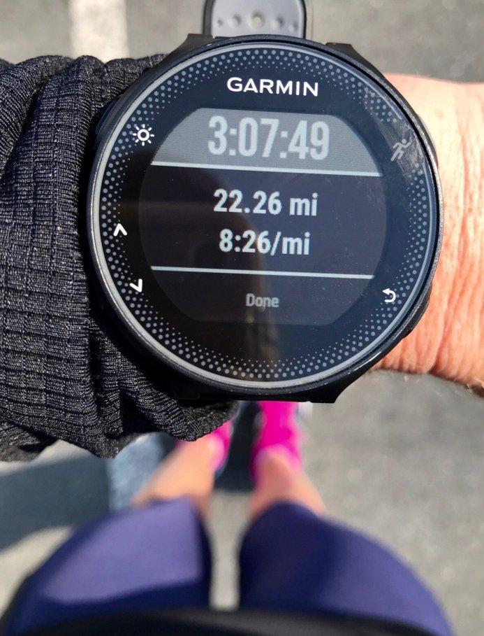 best lightweight long distance running shoes