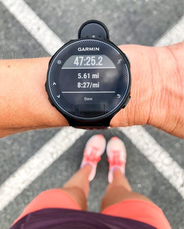 winston salem running