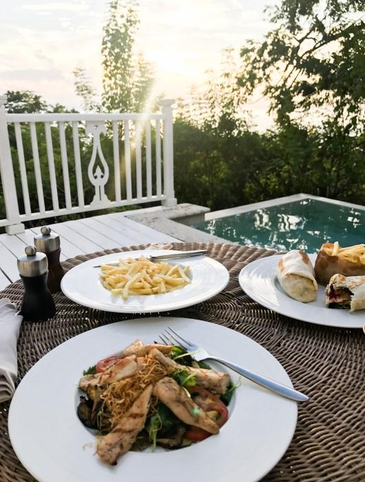 Sugar-Beach-St-Lucia-Restaurants