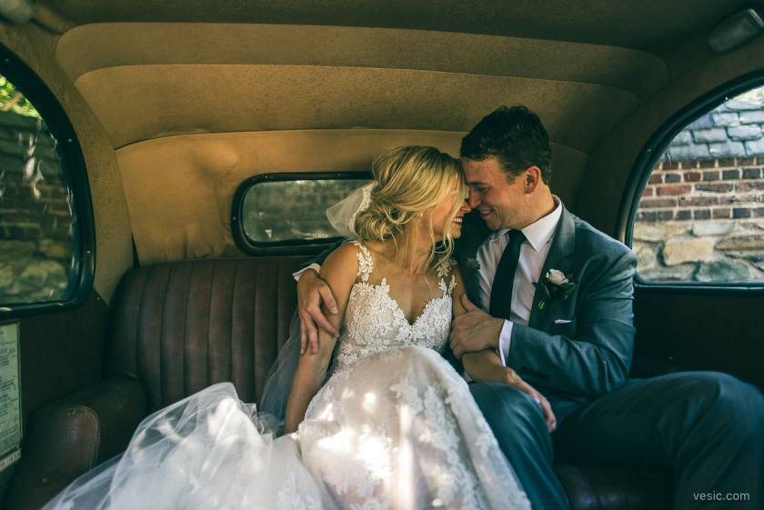 winston salem wedding graylyn | valentines day outfits