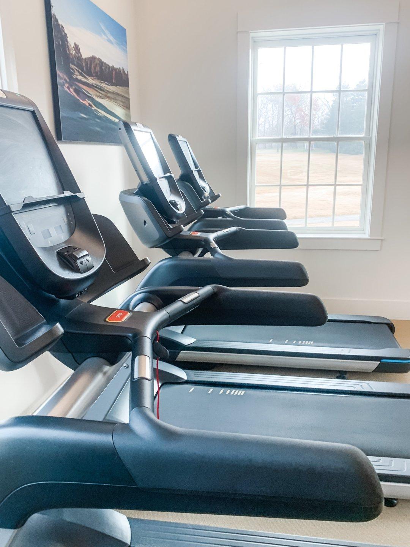 Treadmill Boredom Tips | Best Peloton Classes