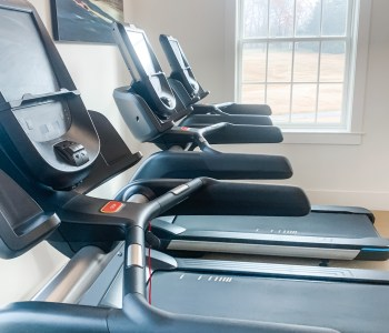Treadmill Boredom Tips