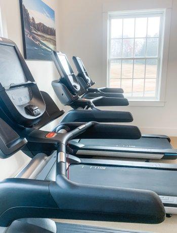 Treadmill Boredom Tips