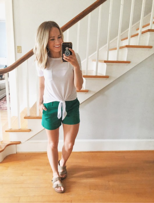 jcrew-stretch-chino-shorts-women