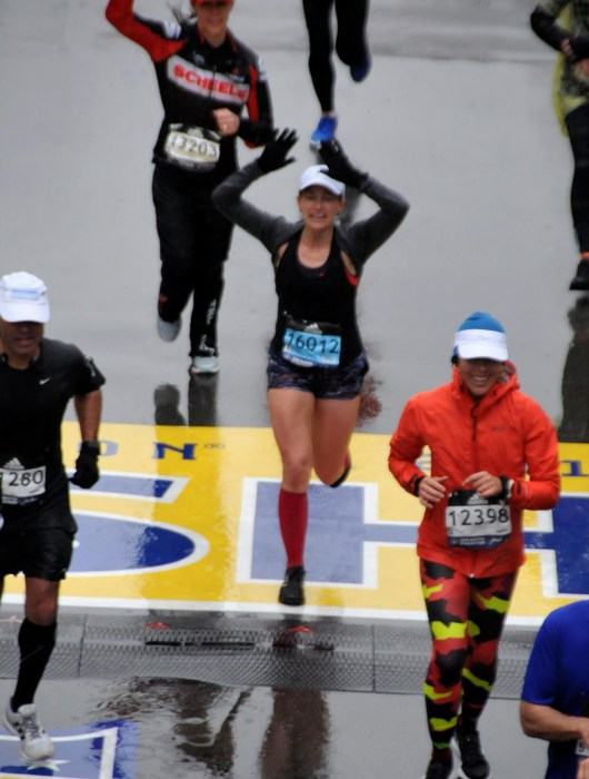 boston-marathon-2018-finish-line