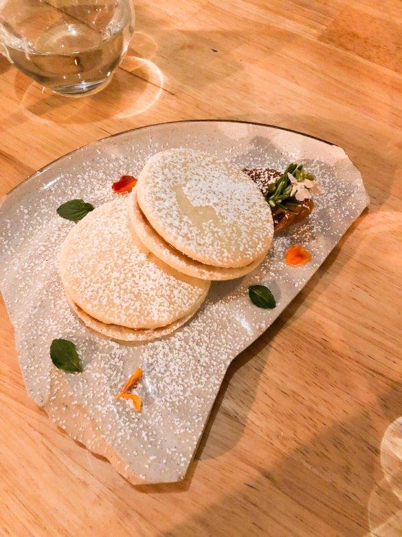 llama-restaurant-st-augustine