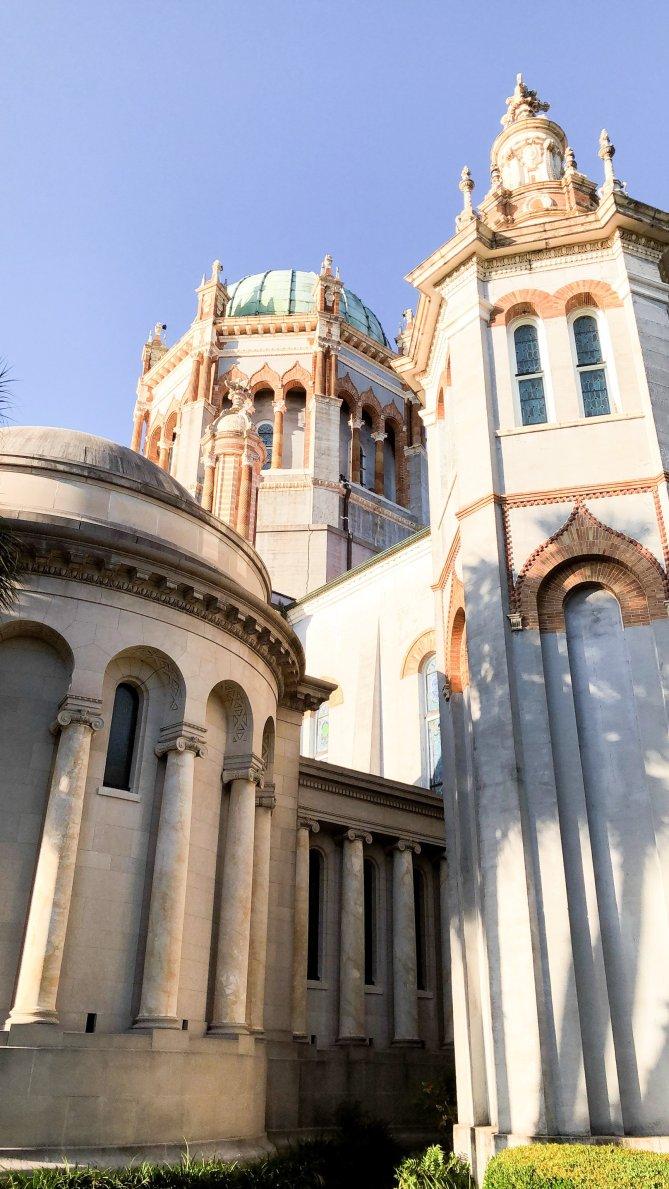 memorial-presbyterian-church-st-augustine