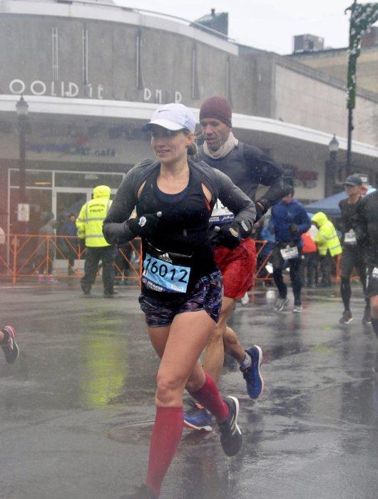 boston-marathon-natick