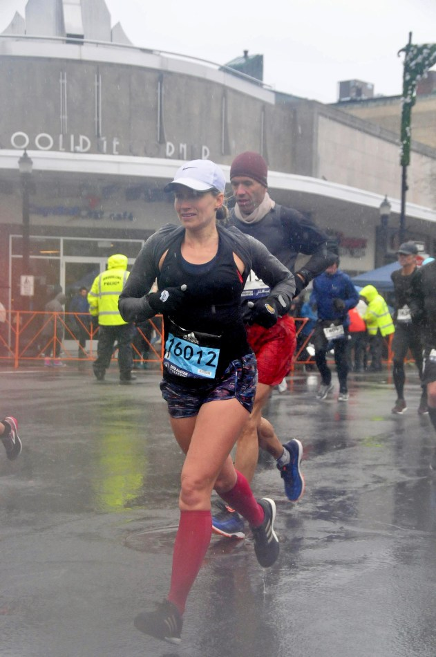 boston-marathon-natick