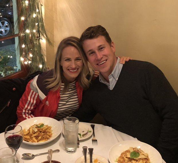 terramia-ristorante-boston