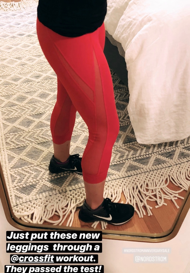 Nordstrom Sale Picks – Workout Gear   Jeans (sale open to everyone now!!) c1cba9e66