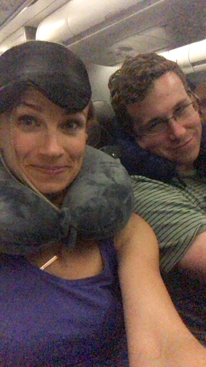 dublin ireland flights