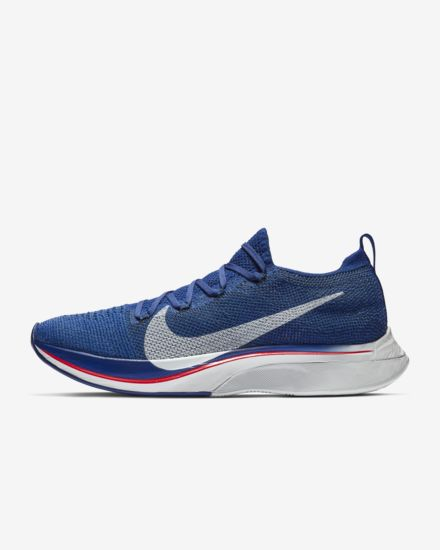 2073e25756ae Nike Zoom Vaporfly 4% + other running shoes I use - A Foodie Stays Fit
