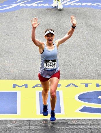 Best Womens Running Shorts For Marathon