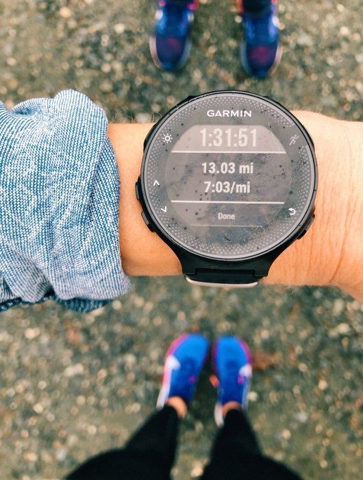 GPS Watch Pros and Cons