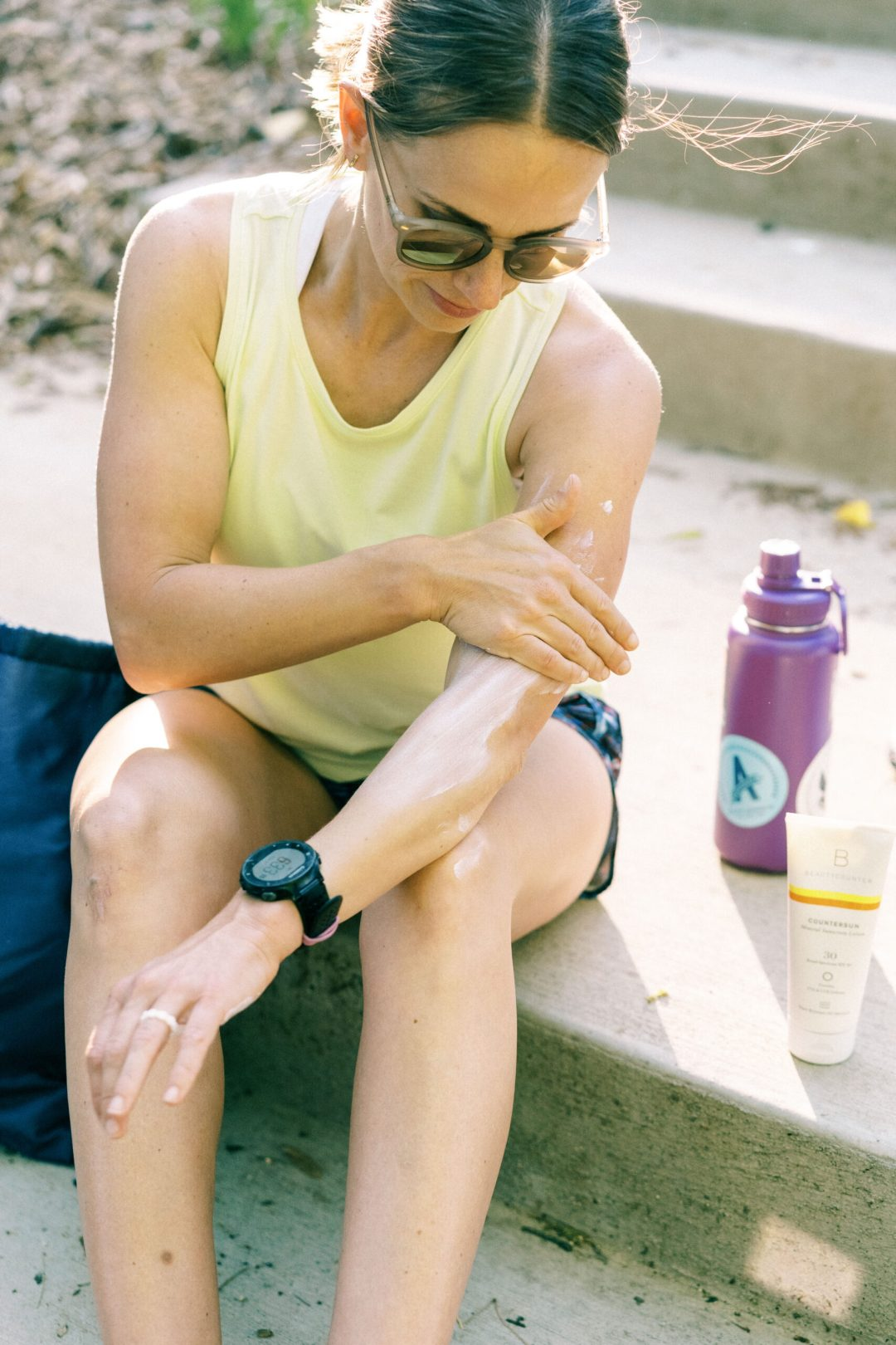 best summer sunscreen 2021