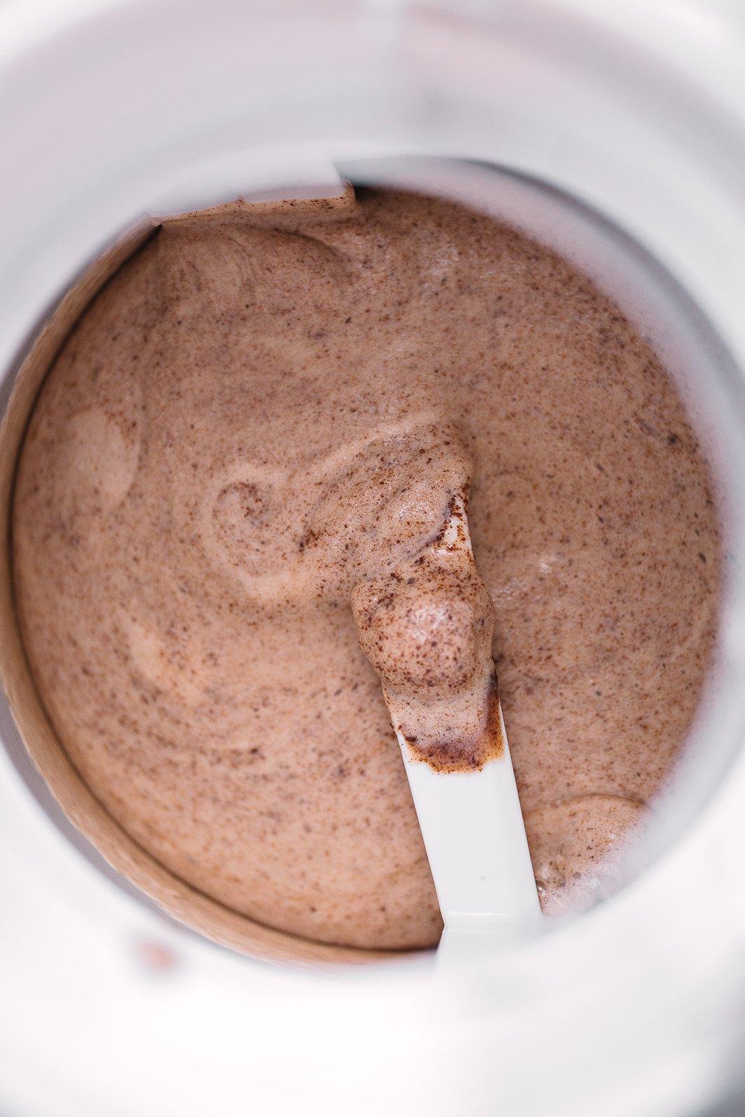 ice cream maker cuisinart review