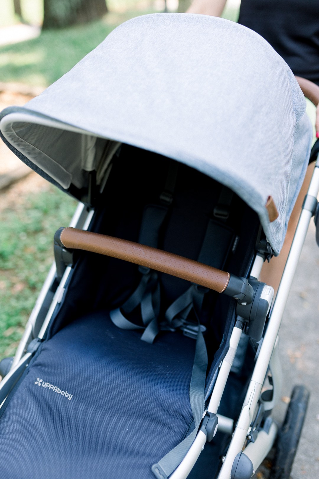 Is the Uppababy Vista Stroller worth it