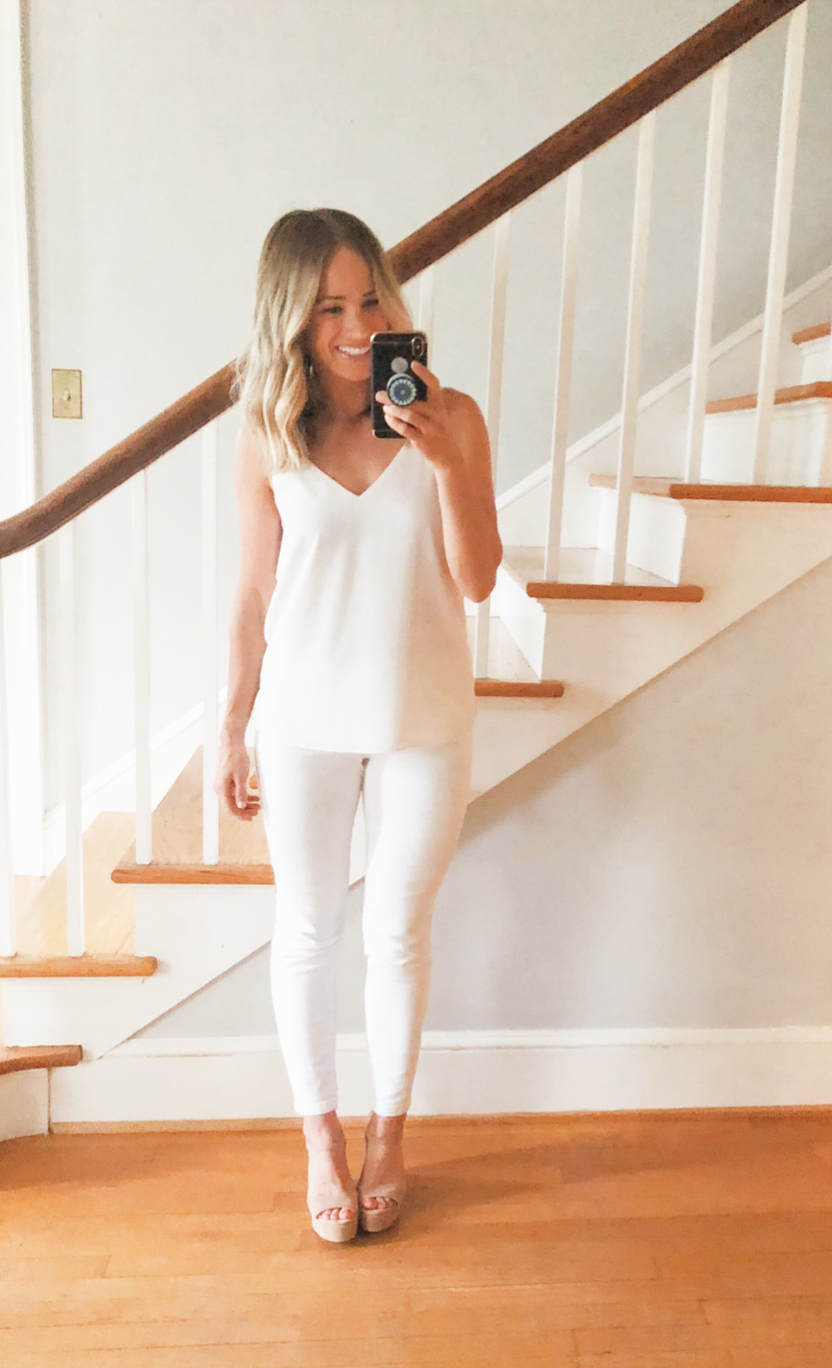 3 Must-Have Jeans