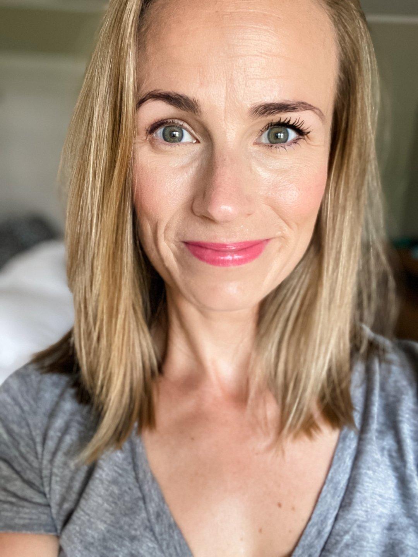 Beautycounter Mascara Review