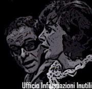 Senza fine di Gino Paoli e Ornella Vanoni | Ufficio Informazioni Inutili
