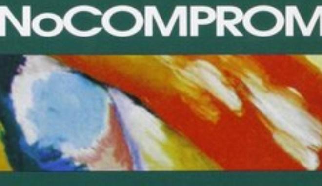 Nocompromise