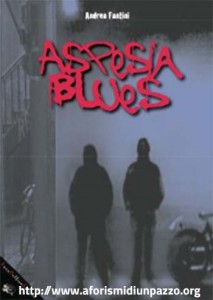 aspesia blues