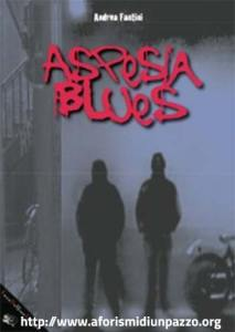 aspesia blues