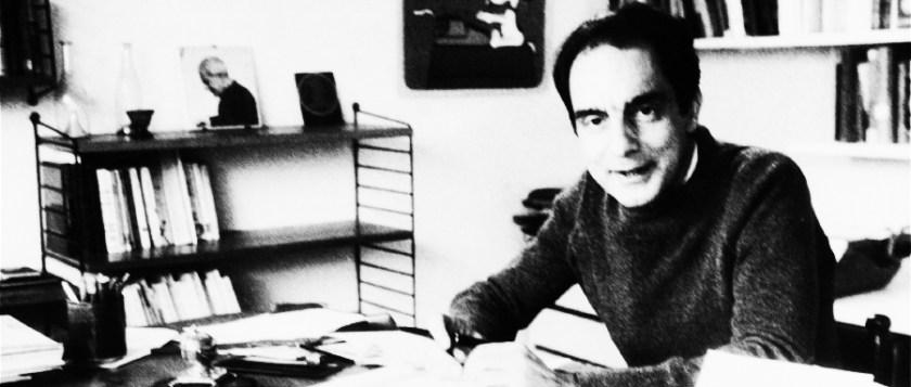 Citazioni di Italo Calvino: D'una città…