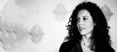 Citazioni di Silvia Avallone