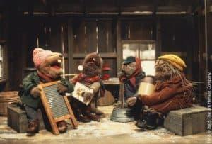 emmet-otters-jug-band