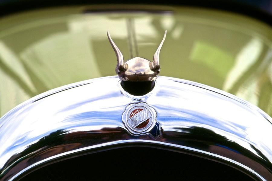 Vintage Autos – AFT ::: Antoine\'s Foto Techniques