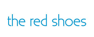redshoesHeader