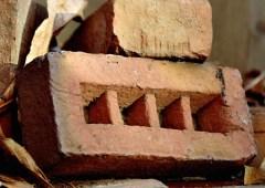 Return of the Intermittent Bricking