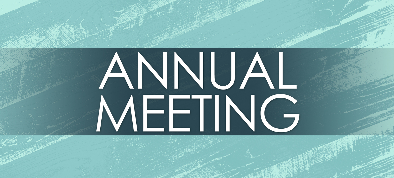 Image result for Annual meeting images