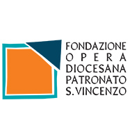 Fondazione opera diocesana