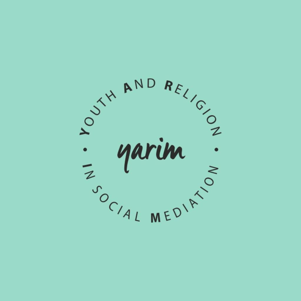Evento di presentazione dei risultati del progetto YARIM