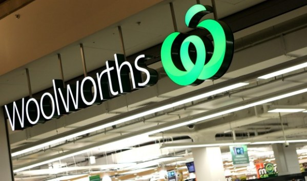 Woolworths seeks technology edge after completing $100m ...