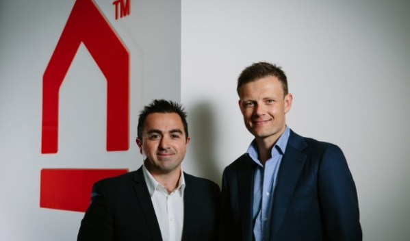 ID_Land to launch $100m residential project in Geelong ...