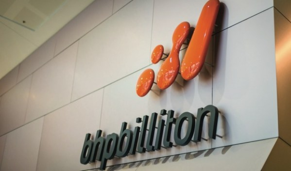 BHP execs named as criminal charges laid over Samarco ...