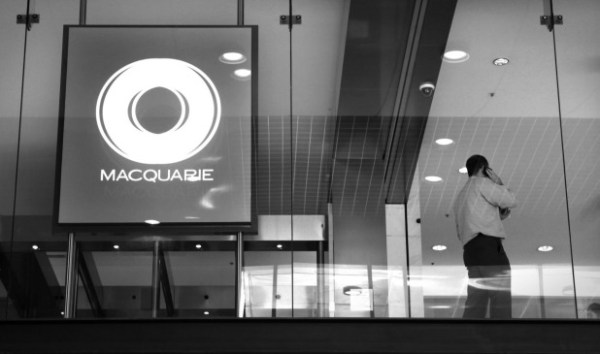 Macquarie shows five new IPO contenders to fundies | afr.com