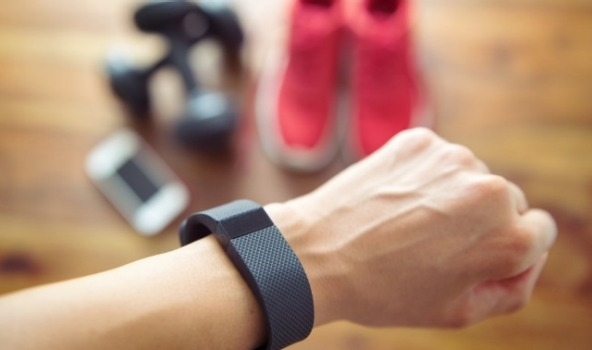 From tech champion to market loser, Fitbit runs out of ...