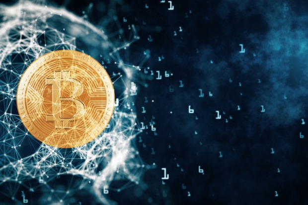 """The terms """"bitcoin"""", """"cryptocurrency"""" and """"blockchain"""" are mistakenly being used interchangeably."""
