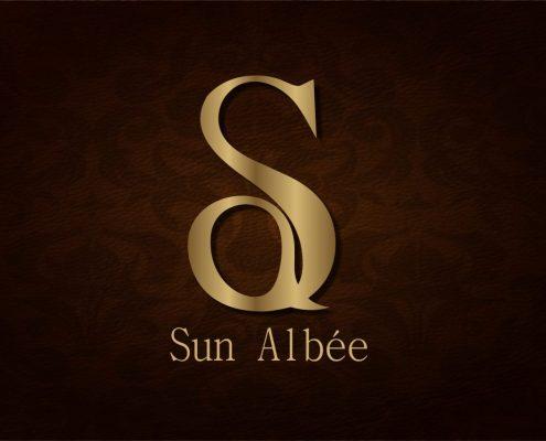 sun albee